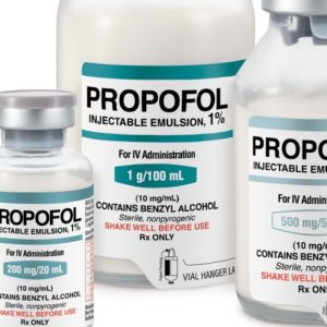 Buy Propofol online without prescription,What's Propofol?,What's Diprivan?,How to Order Propofol online?,Order Diprivan online,Diprivan