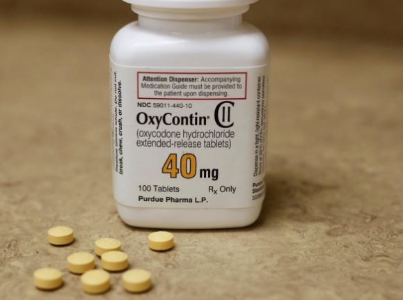 Buy Oxycontin Online,buy cheap oxycontin online,order oxycontin,buy painkillers,how to take oxycontin,where to buy oxycontin