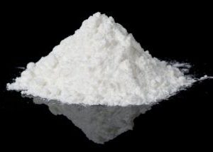 Buy Fentanyl Powder Online,buy cheap Fentanyl Powder,how to buy fentanyl powder online,how to use fentanyl powder,buy heroine,buy morphine