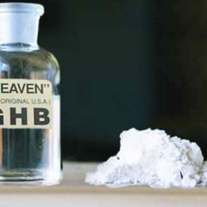 Buy GHB Luquid Online,Gamma-hydroxybutyrate,Georgia home boy,grievous bodily harm,liquid ecstasy,soap,scoop,goop,liquid X