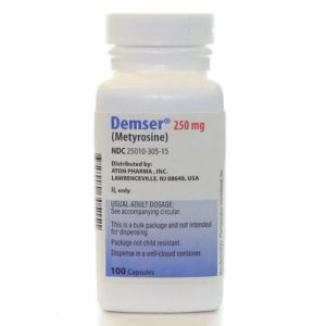 Buy Demser (metyrosine) Online,buy Demser cheap,Buy demser without prescribtion,what is demser used for,buy Metyrosine without prescribtion